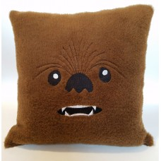 Chewy Pillow