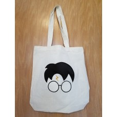 Wizard Tote