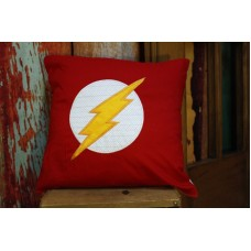 Flash Pillow